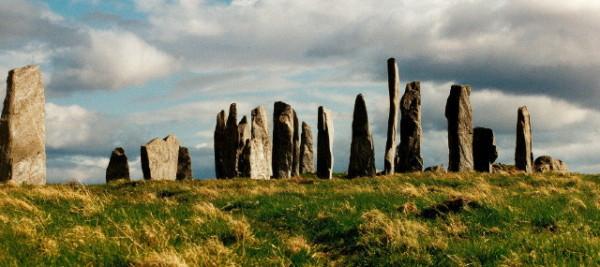 Hebridene Callanish_standing_stones_1